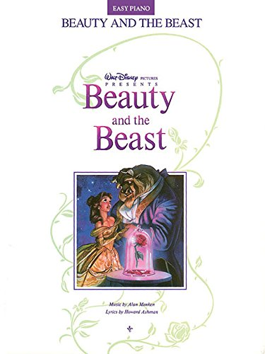 9780793512935: Beauty And the Beast