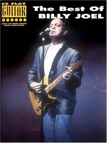 The Best of Billy Joel: Joel, Billy