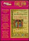 9780793517176: The New Illustrated Family Hymn Book