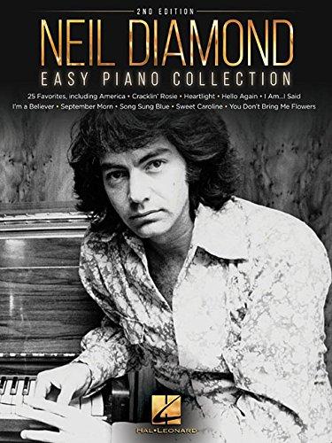 9780793520770: The Neil Diamond Collection