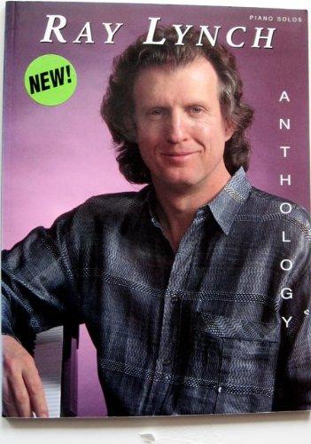 9780793521609: Ray Lynch Songbook
