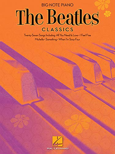 9780793522415: The Beatles Classics