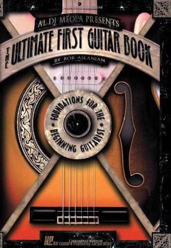Basics 2 - the Wolf Marshall Guitar: B. Aslanian