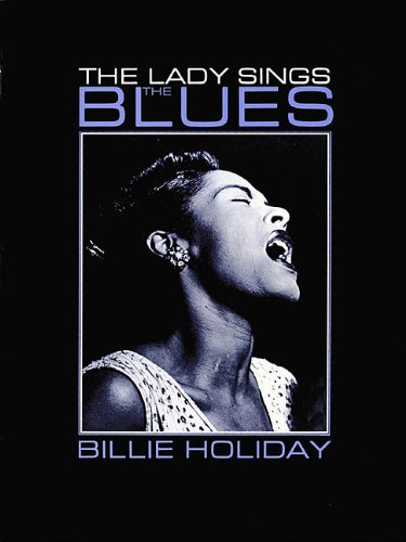 9780793524457: Billie Holiday: The Lady Sings the Blues