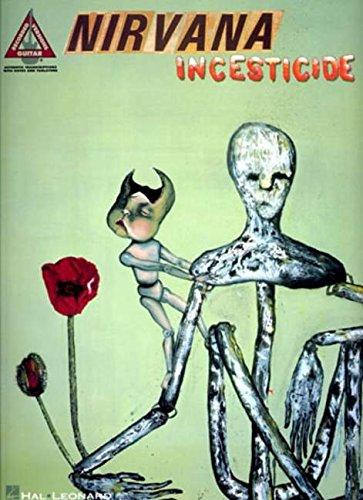Nirvana: Incesticide: Nirvana