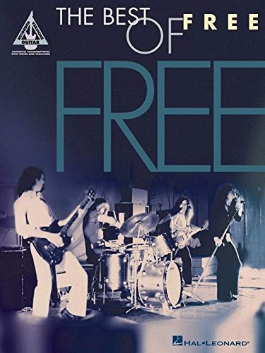 9780793532957: The Best of Free