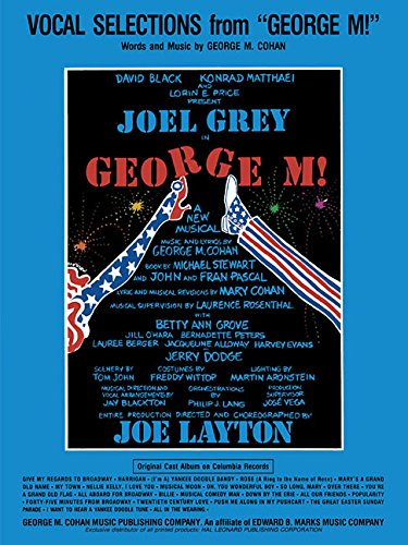 9780793533398: Vocal Selections from
