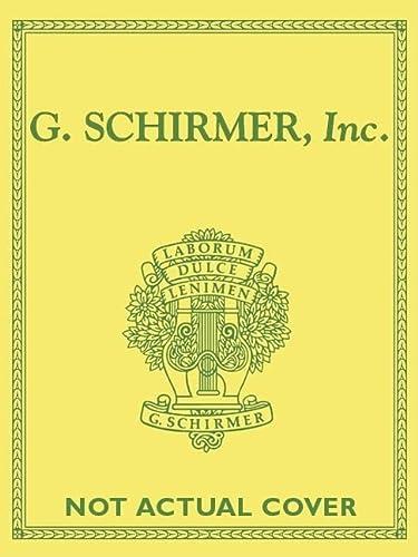 9780793536832: 75 Melodious and Progressive Studies, Op. 36 - Book 3: Artist's Studies: Schirmer Library of Classics Volume 489 Violin Method