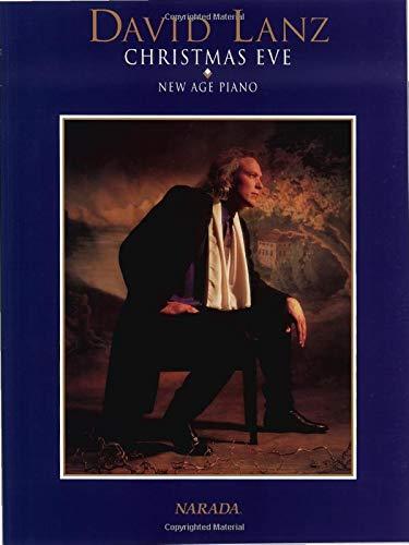 9780793537877: Christmas Eve: New Age Piano