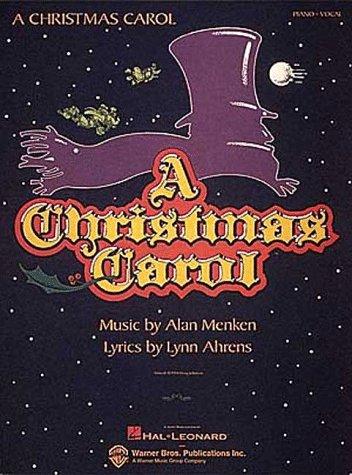 9780793539956: A Christmas Carol