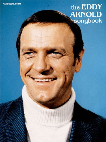 9780793539970: The Eddy Arnold Songbook
