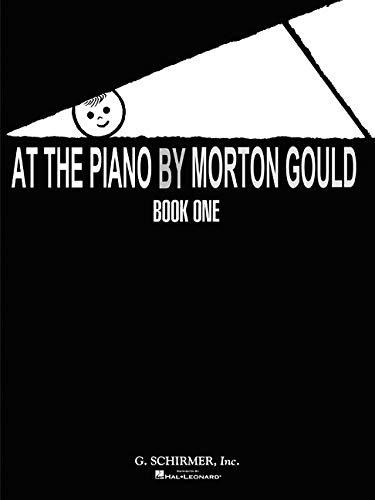 9780793540112: AT THE PIANO BOOK 1