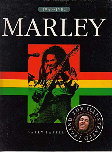 9780793540341: Marley 1945-1981