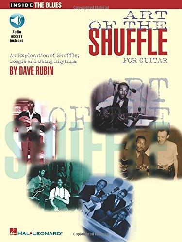 9780793542062: Art of the Shuffle