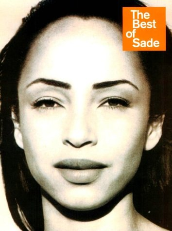 The Best of Sade.: Sade.