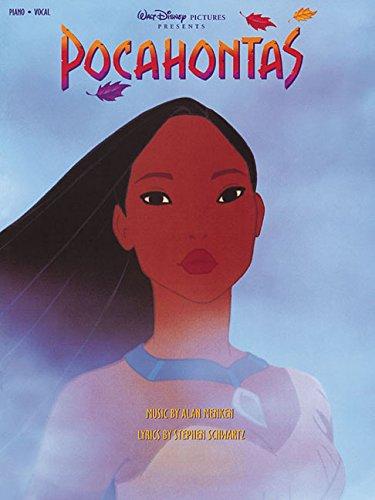 9780793545070: Pocahontas