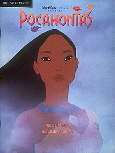 9780793548088: Pocahontas
