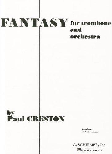 9780793549450: Fantasy, Op. 42