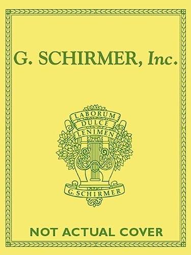 9780793552023: Moritz Moszkowski: Fifteen tudes Virtuositie Op.72 Piano