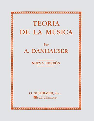 9780793555376: Teoria de La Musica (Nueva Edicion): Voice Technique