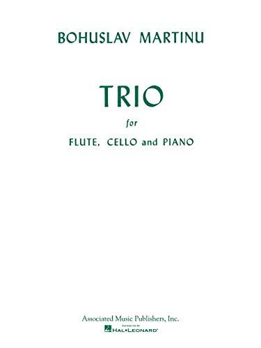 9780793555383: Trio in C Major: Set of Parts