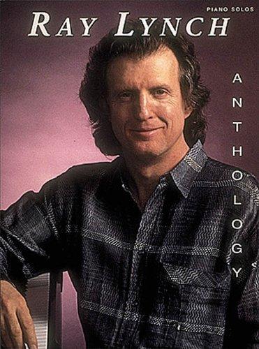 9780793556878: Ray Lynch Anthology