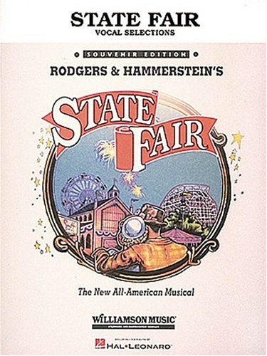 State Fair Souvenir Edition