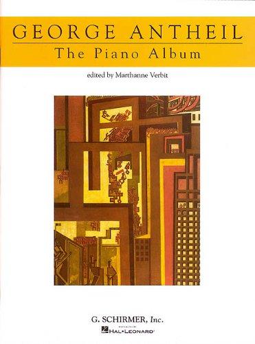 9780793567249: Piano Album: Piano Solo