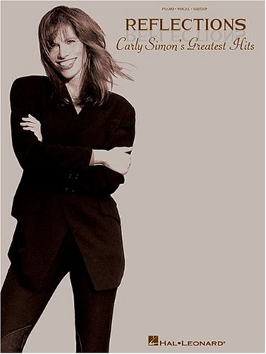 9780793568031: Carly Simon's Greatest Hits