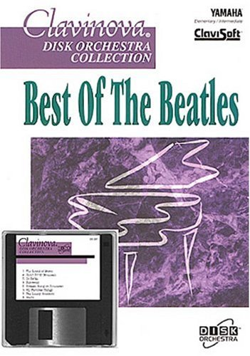 9780793568116: Best of Beatles