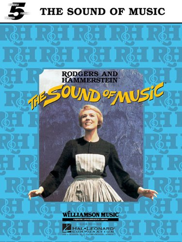 9780793577125: Sound of Music, The