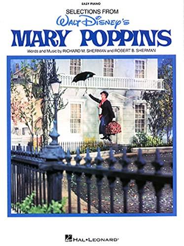 9780793579310: Mary Poppins