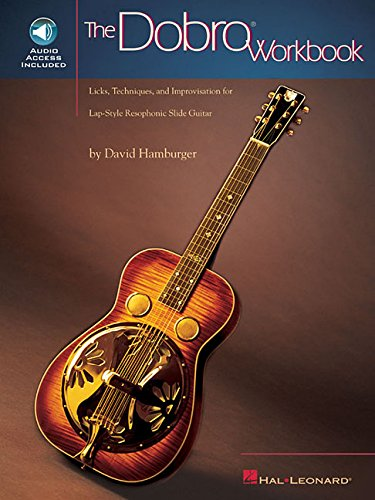 9780793580408: The Dobro Workbook: 1