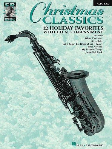 9780793582921: Christmas Classics