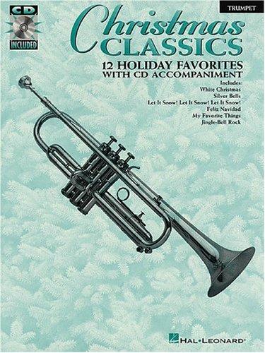 9780793582938: Christmas Classics