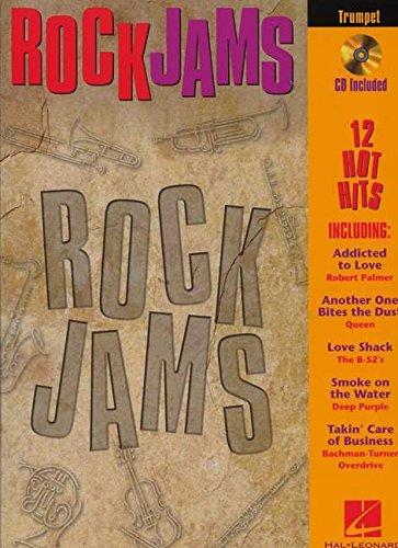 9780793587278: Rock Jams