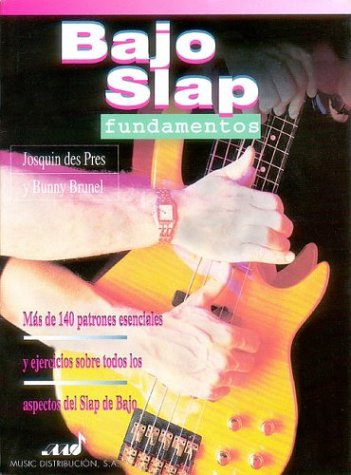 9780793590209: Slap Bass