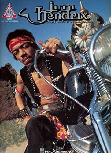 Jimi Hendrix; South Saturn Delta