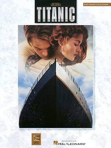 9780793594856: Titanic