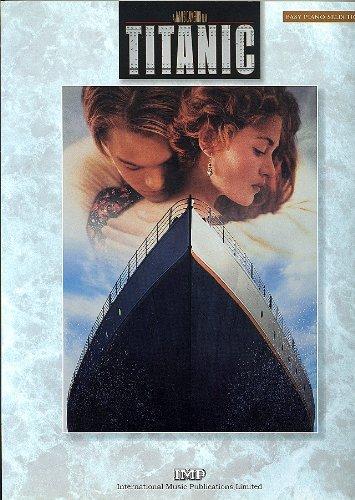 9780793596164: Titanic