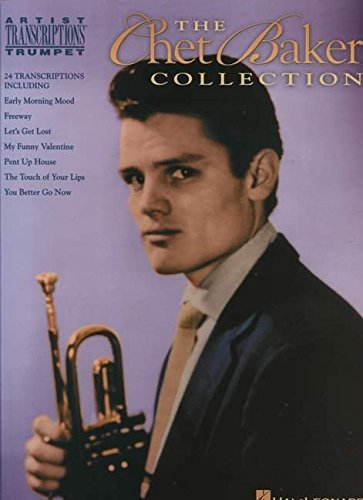 9780793599387: The Chet Baker Collection (Artist Transcriptions)