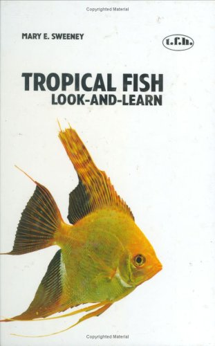 9780793800711: Tropical Fish: Look-And-Learn (Look & Learn)