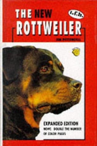 9780793800803: New Rottweiler