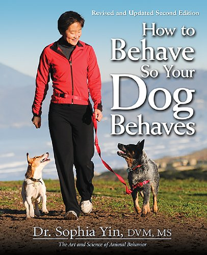 9780793806447: How to Behave So Your Dog Behaves