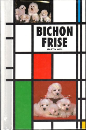 Bichon Frise (Kw-140): Weil, Martin