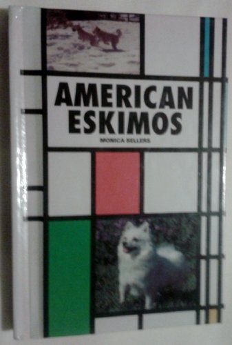9780793810871: American Eskimos
