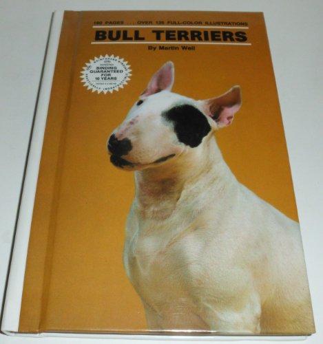 9780793810901: Bull Terriers
