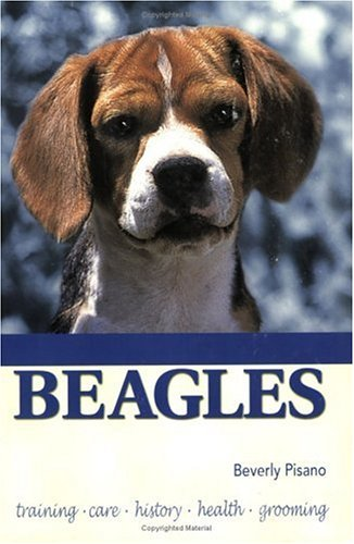 9780793823017: Beagles (KW)