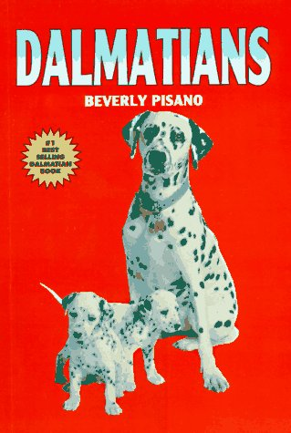 Dalmations (KW Dog): Pisano, Beverly
