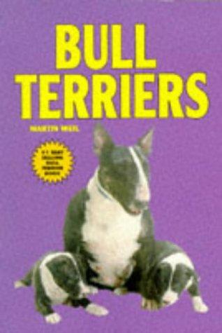 9780793823734: Bull Terriers